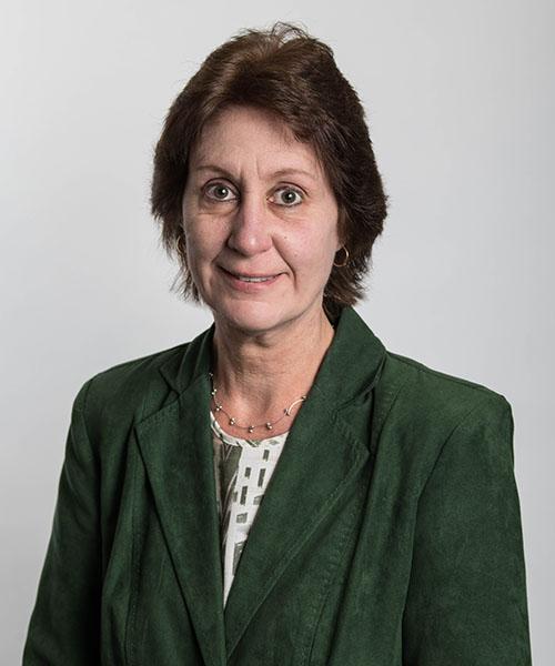 Janna Greif